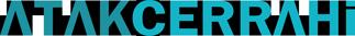 ATAK Logo