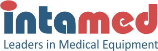 Intamed Logo