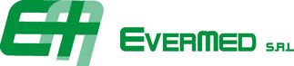 Logo EVERMED