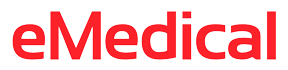 eMedical logo