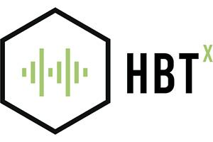 HBTx_logo