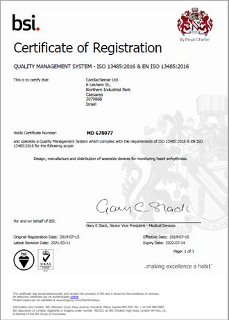 certificate-2019