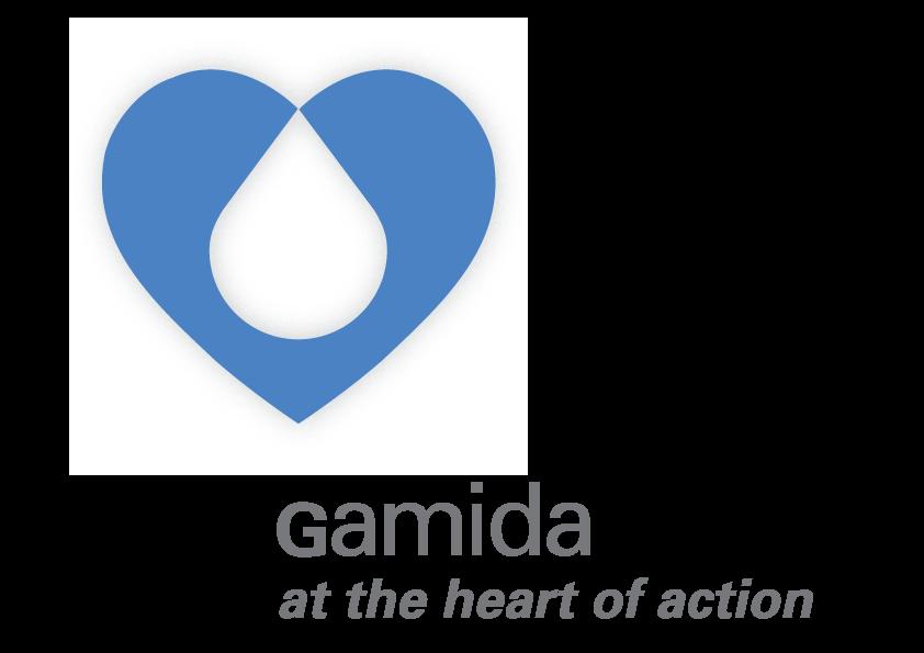 logo-gamida