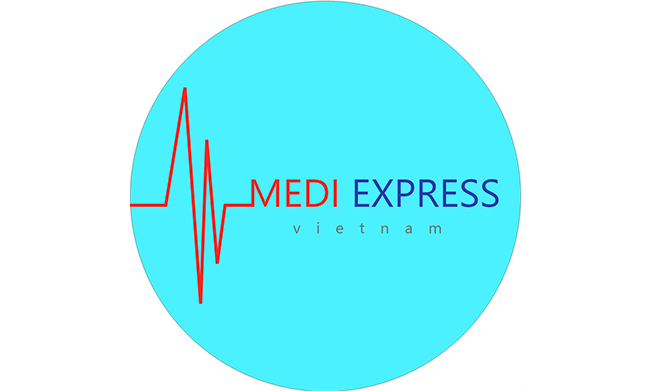 MediExpress_Logo-Final