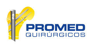 Colombia_Promed