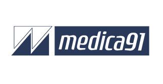 Poland_Medica91