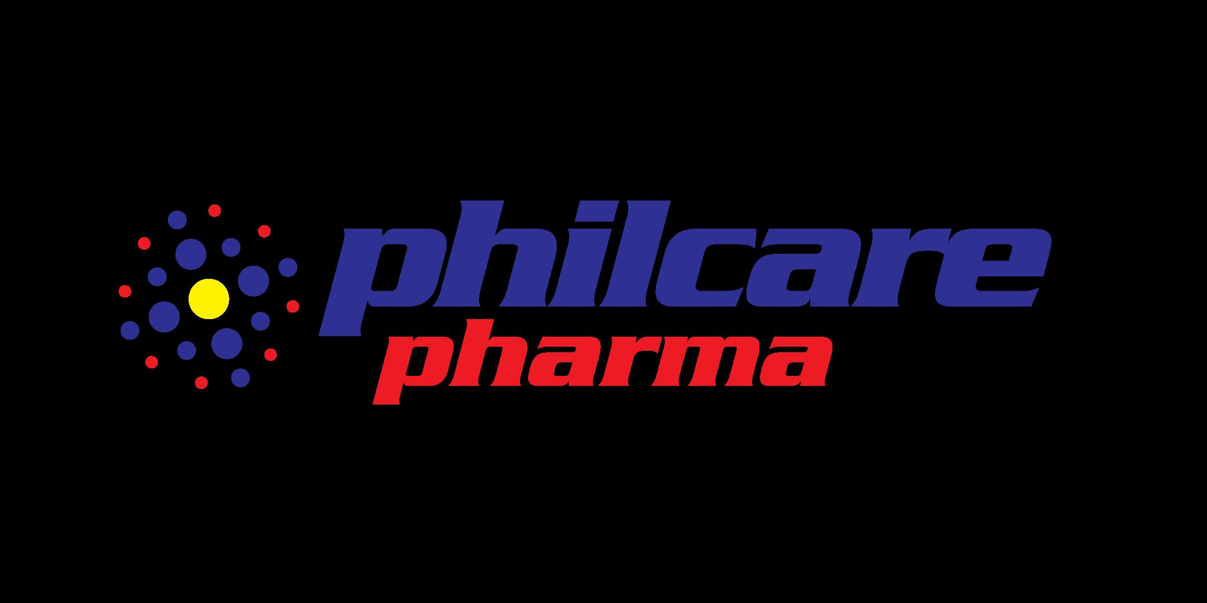 Philcare-Logo