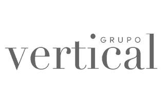 Brazil_Vertical logo