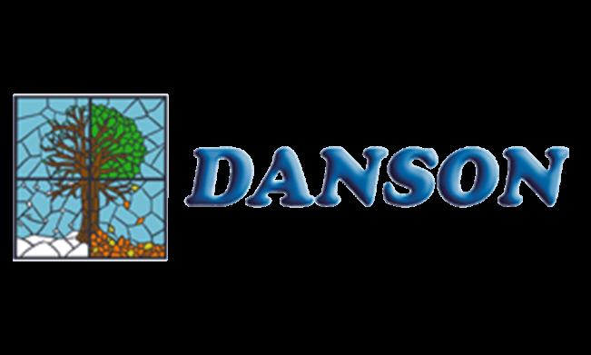 Logo_Danson_final